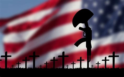 Meaning Of Image Memorial Day What The Really Means