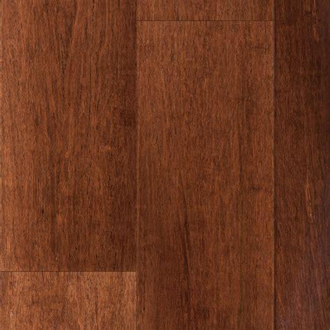 1 2 quot x 5 quot woven click strand bamboo morning click lumber liquidators