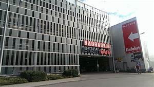 Baumarkt In München : bauhaus baumarkt landsberger str m nchen baumarkt willkommen ~ A.2002-acura-tl-radio.info Haus und Dekorationen