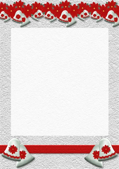 christmas templates   festival collections