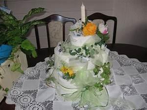 Originelle Hochzeitsgeschenke Mit Geld : hochzeitsgeschenk das brautpaar w nscht sich geld wie am besten verpacken feste geschenke ~ One.caynefoto.club Haus und Dekorationen