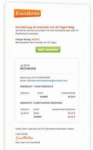 Rechnung Rechtsanwalt Nicht Bezahlen : sie erhalten eine rechnungserinnerung via e mail wenn ~ Themetempest.com Abrechnung