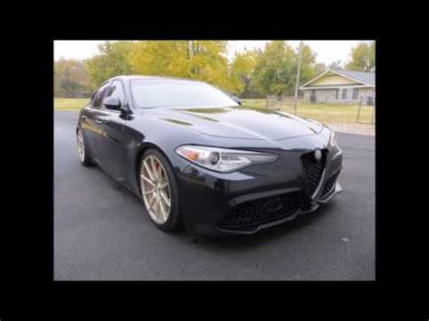 bmw  alfa  invented  sports sedan youtube