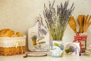 kitchen basket ideas table decorating ideas provence dinner