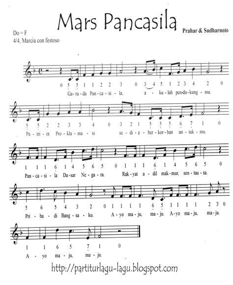not lagu muara kasih bunda menggunakan pianika catatan not lagu bunda piano pianika pemula lhias not