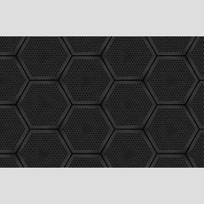 Hex Grid Wallpaper 01 No Mask By Adoomer On Deviantart