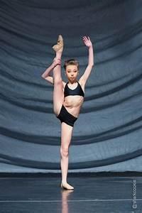 Sophia Lucia | Dance | Pinterest