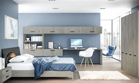 Room Designs For Bedrooms by Concrete Lazio Bedroom Ba Components