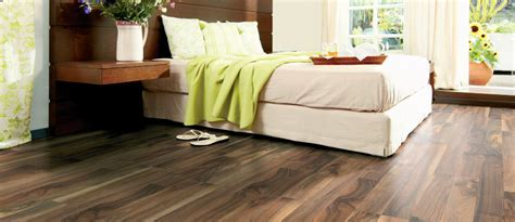 Kaindl Luxury Narrow Plank   Highpoint Soul Of Every Office