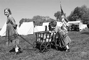 Shutterspeed: Another Civil War Post  Civil