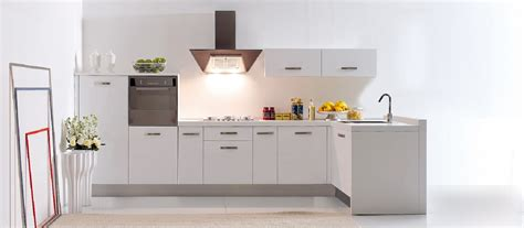 cuisine encastrable pas cher cuisine cuisine avec angle pas cher sur cuisinelareduc