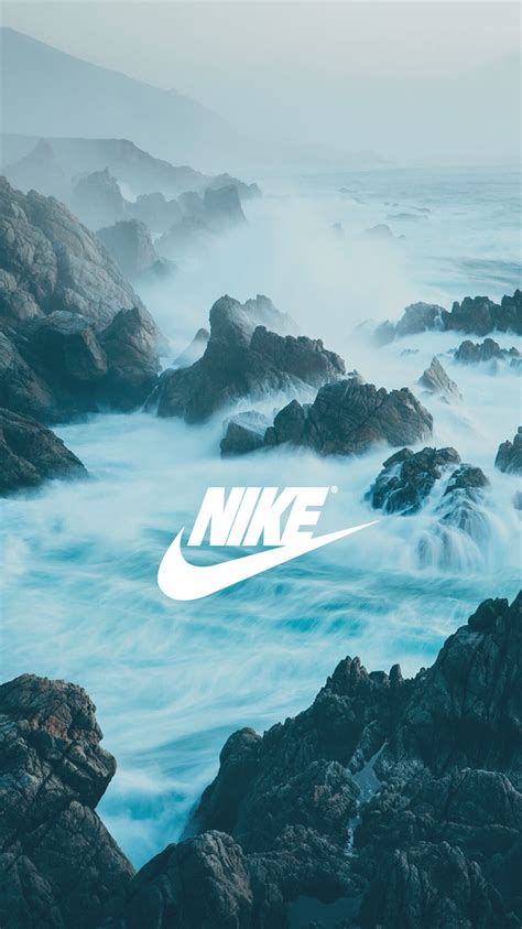 Awesome Nike Iphone Wallpaper  2018 Iphone Wallpapers
