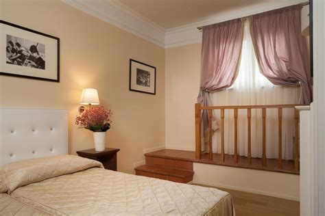 noble house furniture hotel executive florence book your hotel with viamichelin 1111