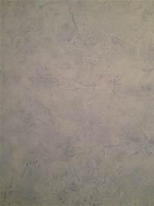 Peinture Sur Papier Peint Existant : mur abim peinture ou papier peint resine de protection ~ Dailycaller-alerts.com Idées de Décoration