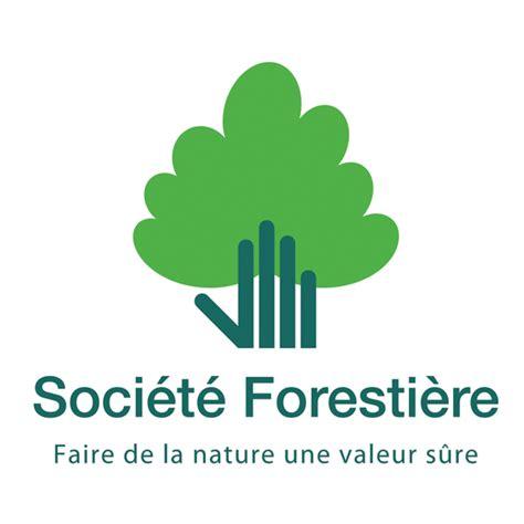 caisse des depots adresse siege société forestière de la caisse des dépôts dijon gestion