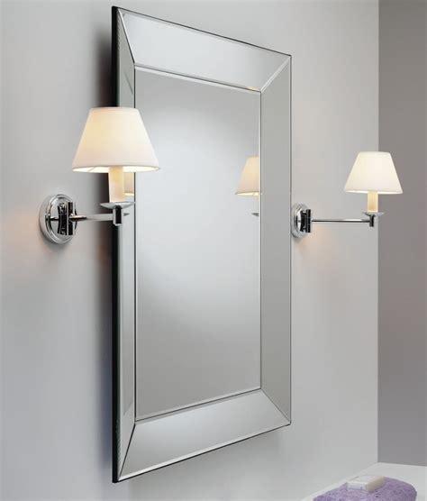 Traditional Bathroom Lighting  Lighting Ideas