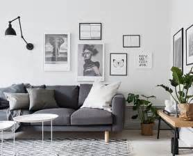 Interior Style Homes 10 Scandinavian Style Interiors Ideas Italianbark