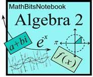 Past Regents Exams Mathbitsnotebook A1 Ccss Math