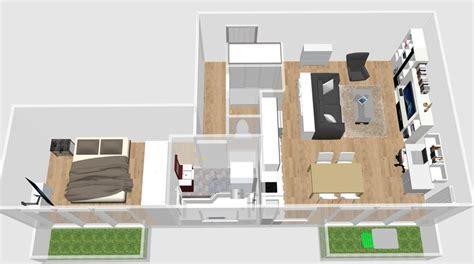 meuble pour mettre derriere canape meuble derriere canap comment entretenir canap beau