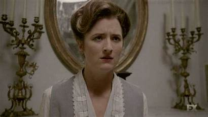 Grace Gummer Mamie Horror American Story Gifs