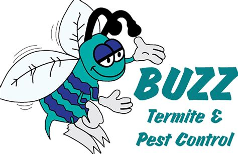 Pest Control & Exterminator, Termite Treatment Denver, Nc. At T Home Phone Service Pakistani Prize Bonds. Price Of A Storage Unit Info Free Sales Leads. Do It Yourself Security Movers Portland Maine. Apply Bad Credit Personal Loan. Ohio State University Computer Science. Doctorate Degree Programs Lap Band Specialist. Berkeley College Of Environmental Design. Engineering Schools In Ct Excell Buying Group
