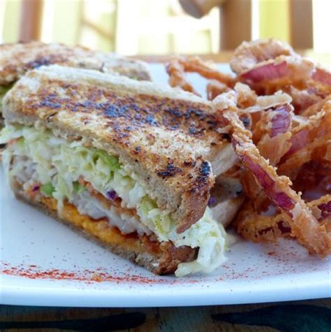 neptune king grouper reuben sandwich stuart onion tabasco rings tripadvisor chips fish rate