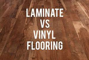 rc willey flooring floors doors interior design With what is better laminate or vinyl flooring