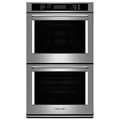 Kitchenaid Appliance Parts Houston by Oven Door Repair Today Houston Katy Appliance Repair