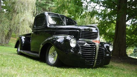 Chrysler Chevy by 1946 Dodge Chrysler Chevy Ford Gmc Other Packard