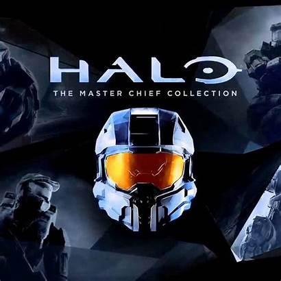 Halo Chief Master Pc Transfer Xbox Testeurs