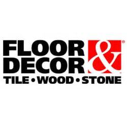 floor and decor roswell floor decor 51 fotos 20 beiträge wohnaccessoires 610 holcomb bridge rd roswell ga
