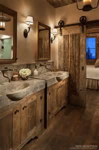 barn bathroom ideas sliding barn door designs mountainmodernlife com