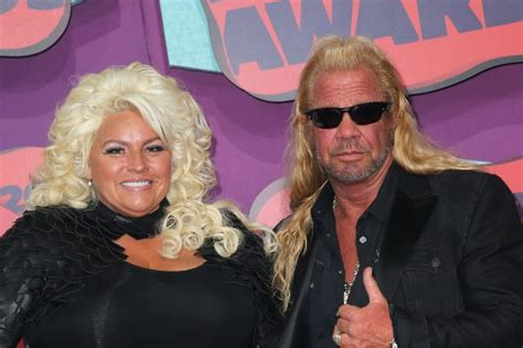 celebrity big brother 2016 dog the bounty hunter 39 s wife