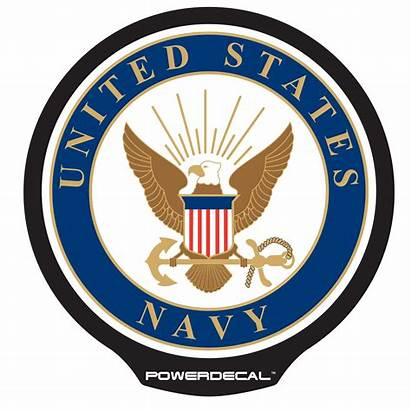 Navy Clipart United States Clip Army Symbol