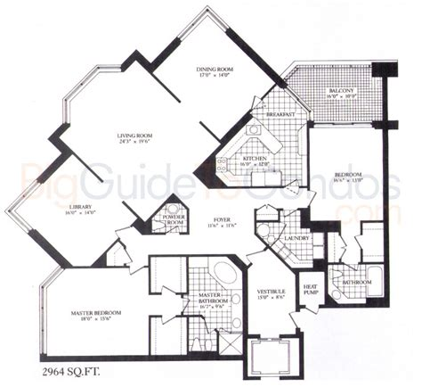jackes ave reviews pictures floor plans listings