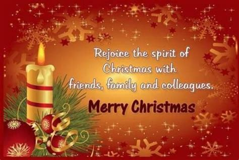 14 Best Christmas Wishes Images On Pinterest Xmas Wishes For Colleagues  Usha Greetings