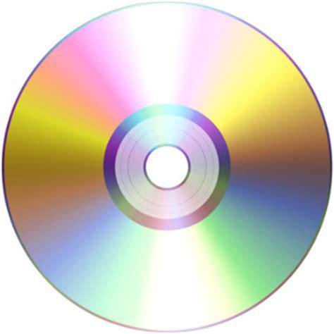 tutoriels creatifs pour recycler ses vieux cd