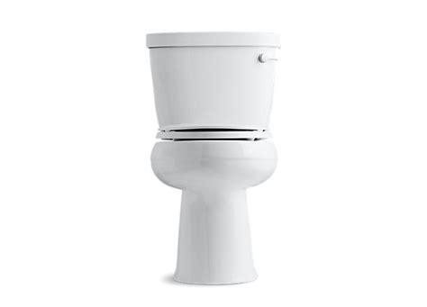 toilet flush not working properly toilets guide bathroom kohler