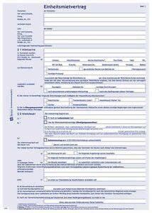 übergabeprotokoll Wohnung Vermieter : ubergabeprotokoll wohnung kostenlos downloaden ~ A.2002-acura-tl-radio.info Haus und Dekorationen