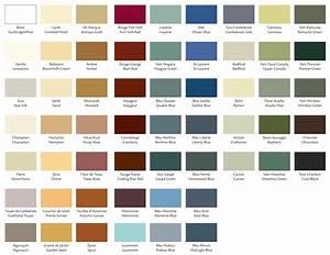 Beautiful palette de couleur peinture interieur photos for Lovely nuance de couleur peinture 1 nuancier de couleur leroy merlin meilleures images d