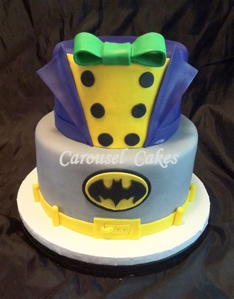 best 25 batman cakes ideas on batman joker cake ideas www pixshark images 20128