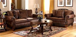 28 brown leather sofa set for sportprojectionscom With leather sofa set