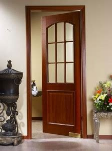 puertas  cocinas puertas de cocina puertas de cocina madera cocina madera