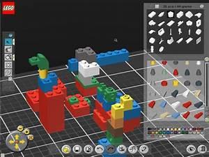 Lego Steine Bestellen : hier lego digital designer gratis und sicher downloaden ~ Buech-reservation.com Haus und Dekorationen