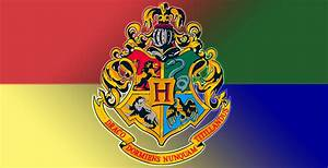 Quiz What Is Your Hybrid Hogwarts House