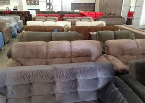 quero comprar sofa direto da fabrica wwwresnoozecom