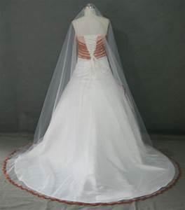 burnt orange bridesmaid dress bridesmaid dresses With burnt orange wedding dresses