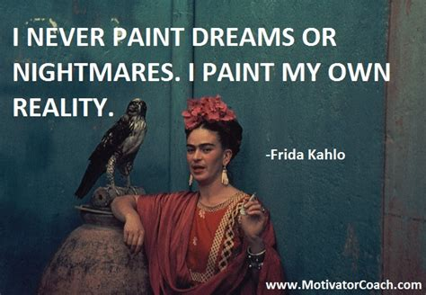 Frida Kahlo's Life  Fridaslifecolors. Hurt Quotes On Breakup. Instagram Quotes Lonely. Confidence Team Quotes. Career Quotes To Live By. Song Quotes Daughter. Work Related Quotes Sarcastic. Confidence Arrogance Quotes. Morning Exam Quotes