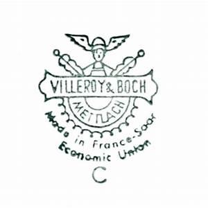 Villeroy Et Boch Paris : villeroy boch archipel ~ Dailycaller-alerts.com Idées de Décoration