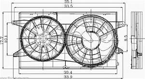 Electric Fan Conversion   - Page 5